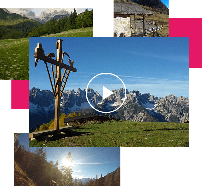 Trail_Malghe_01