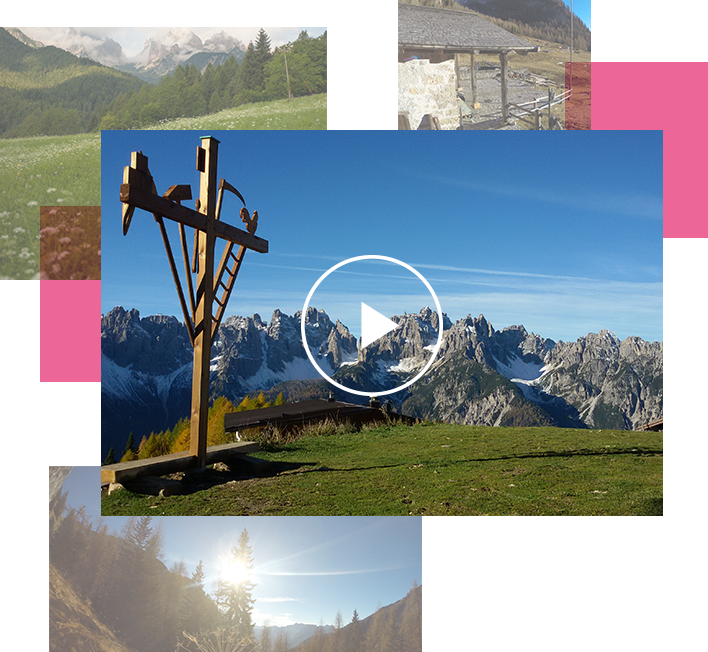 Trail_Malghe_02