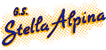 Logo_Stella_Alpina_50px